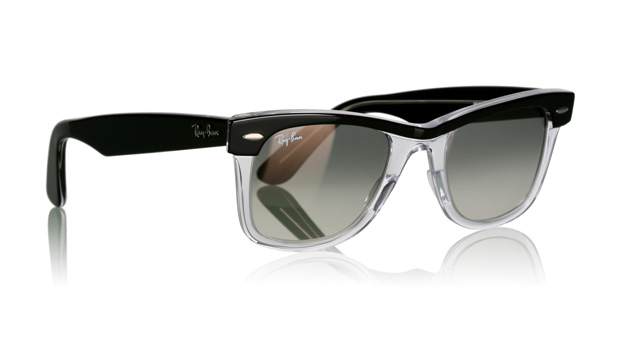 New Ray Ban Collection
