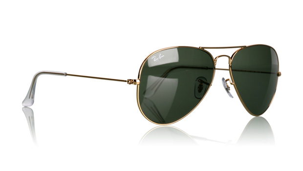 latest ray ban sunglasses for men. Ray Ban Sunglasses for Women