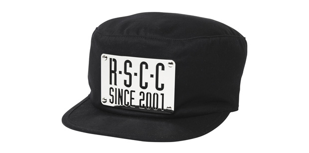 roc star 2010 springsummer collection
