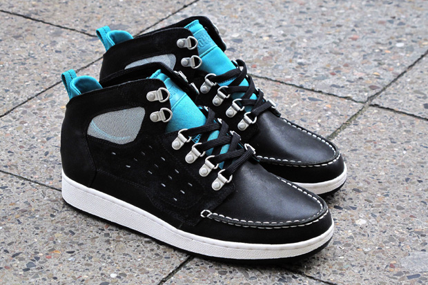solebox lacoste 10789 boots