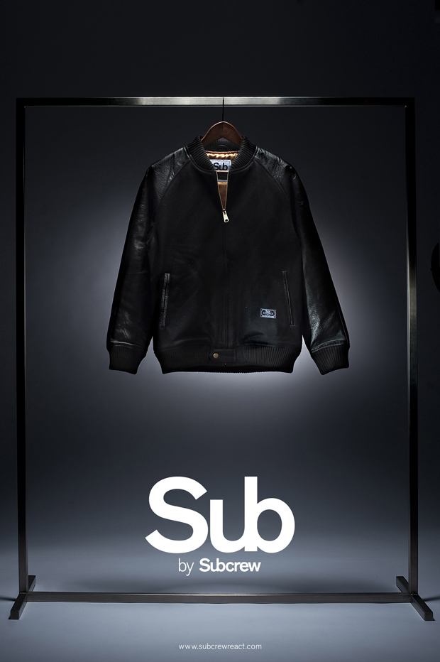 subcrew stadium jacket