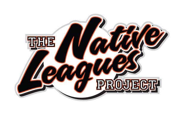 the hundreds true native leagues p1 4 The Hundreds x True Native Leagues Project Part 1