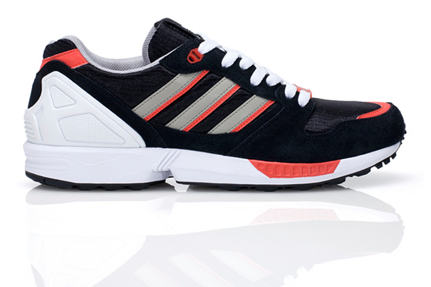 huge discount 5f8c9 32cb5 adidas Originals ZX 5000 | HYPEBEAST