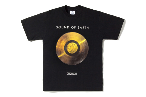 billionaire boys club sound earth tee
