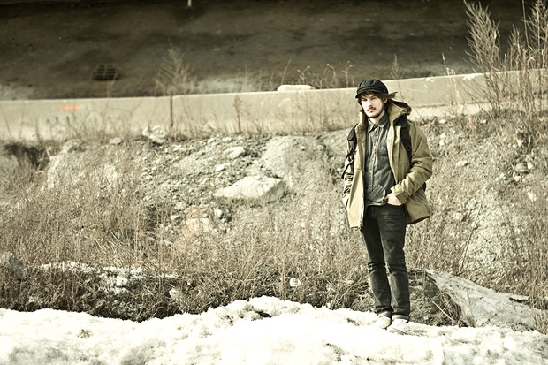 bruxe 2010 fall collection preview