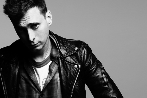 stylecom future fashion part hedi slimane