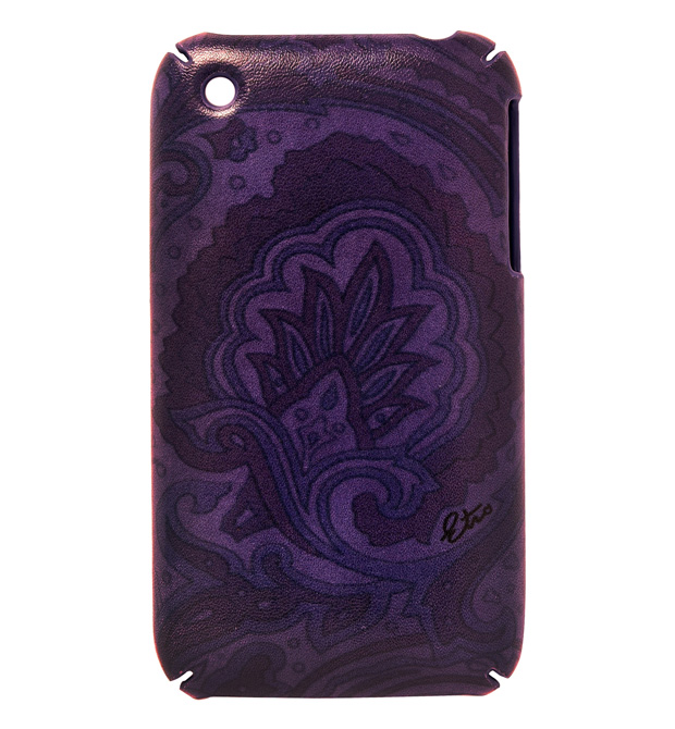 joyce gifted guest designer iphone cases