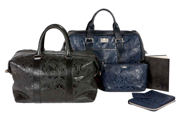 liberty london ianthe travel collection