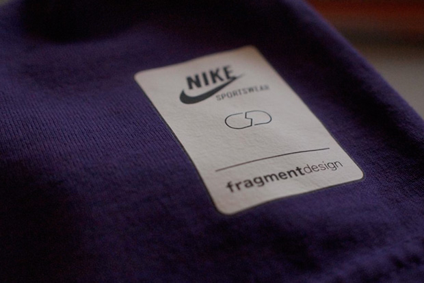 fragment design nike sportswear tokyo collection