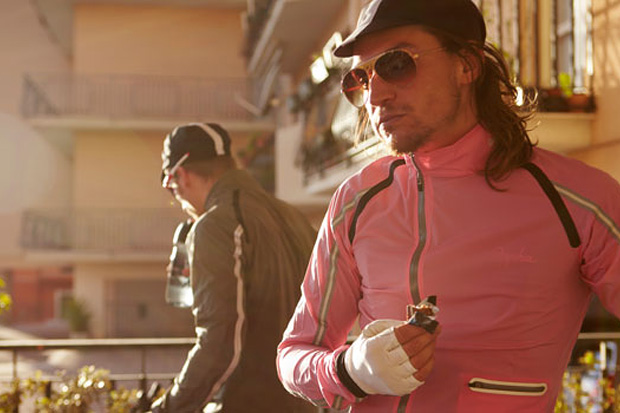 rapha 2010 springsummer collection