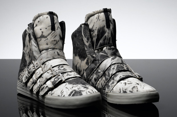 supra ns 2010 spring strapped ii