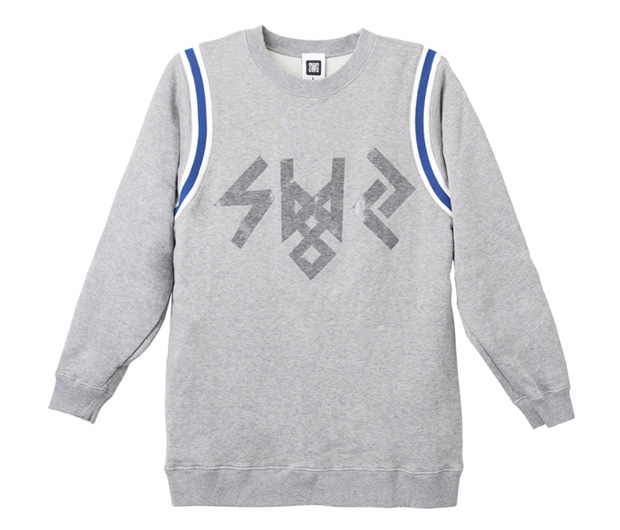 swagger 2010 springsummer collection releases