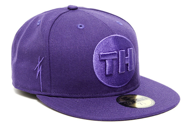 hundreds era 59fifty fitted cap