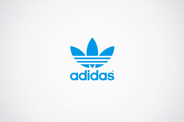 adidas originals youtube channel interviews