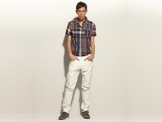 apc madras collection