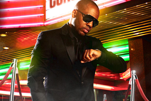consequence featuring common talib kweli good music produced clinton sparks
