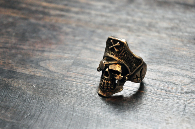 dog state jewelry collection releases