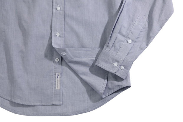 dqm 2010 spring collection cut sew