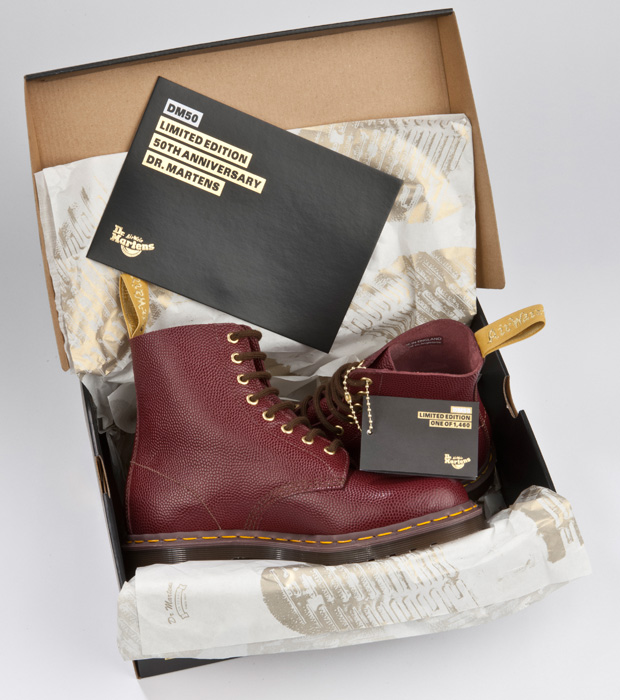 We are all about a seriespedia.mls boot, and this iconic British shoe brand is loved by all. Originating in Munich, and then being bought by British investors, Dr Martens began their fame in the s.