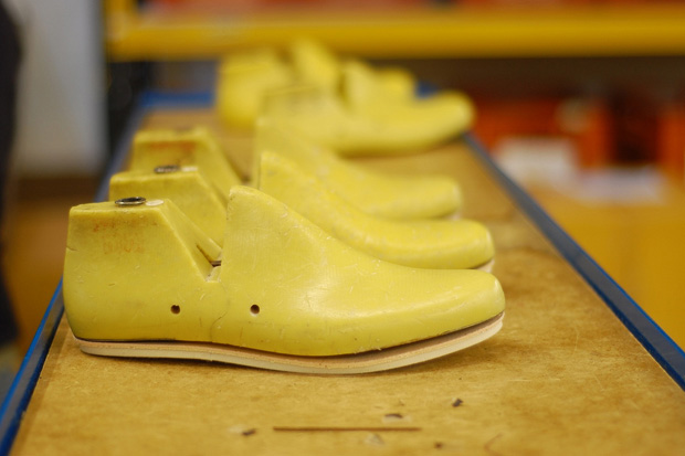 style salvage dr martens the craft of an iconic shoe