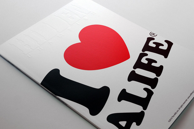 hidden champion love alife special issue