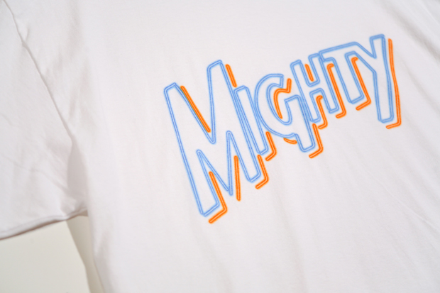 mighty healthy 2010 spring releases part ii