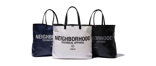 neighborhood 20101st series magnificent collection april releases