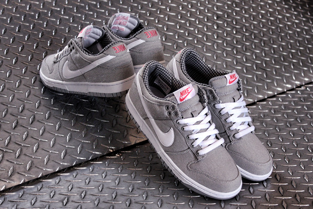 nike 2010 spring dunk cl