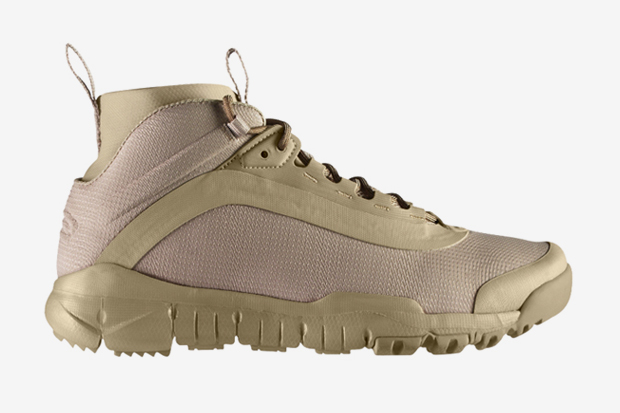 nike sfb mid mens boot