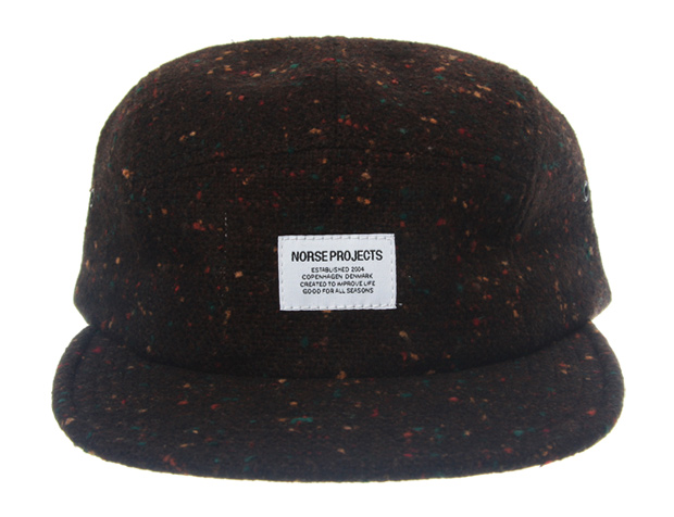 norse projects 2010 fallwinter collection