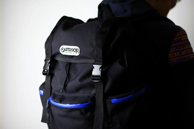 http://hypebeast.com/2010/3/rehacer-outdoor-products-backpacks