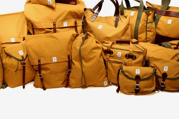 south 2 west 8 sunforger bag collection