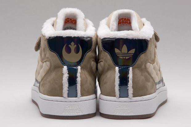 stars wars adidas originals clot hoth skate high preview