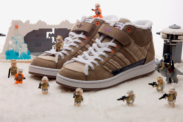 clot star wars adidas originals hoth super skate high