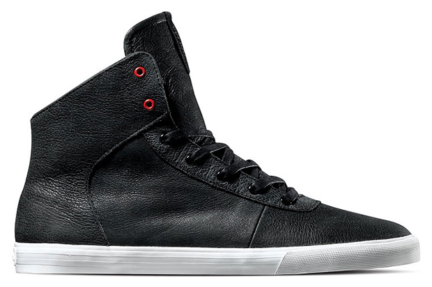 supra ns 2010 spring collection assault cuttler strapped 2