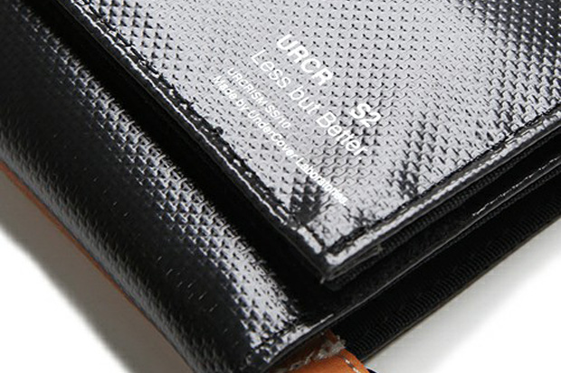 undercover wallets