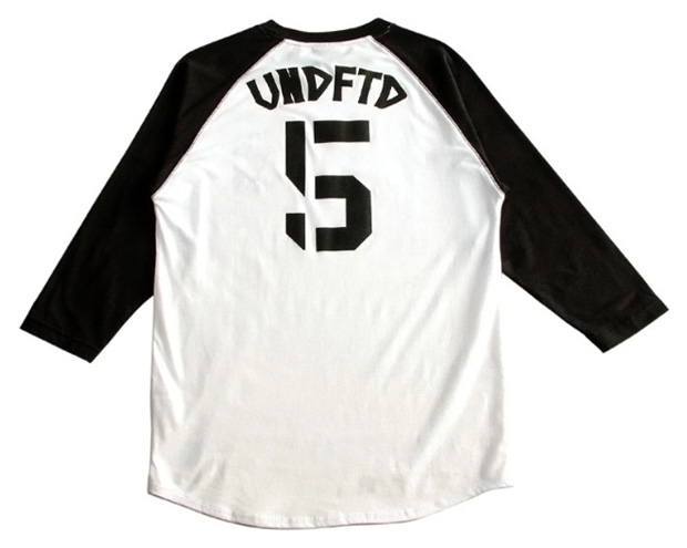 http://hypebeast.com/2010/3/undefeated-2010-spring-releases