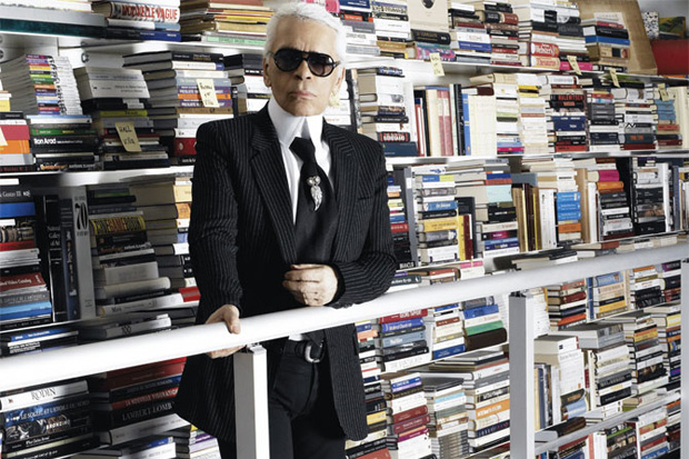 vice interview karl lagerfeld