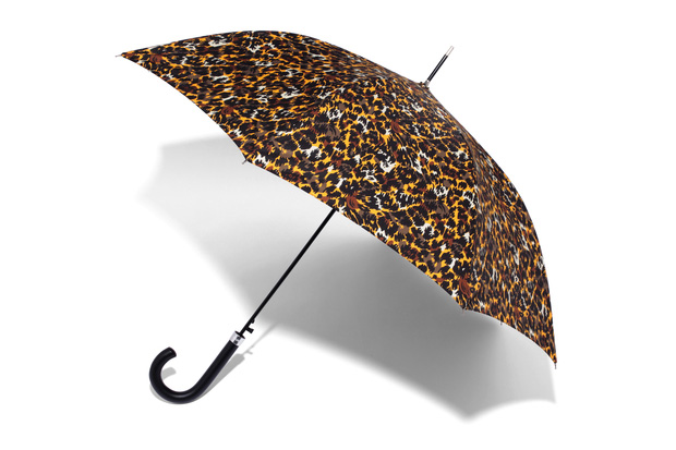 bathing ape camo umbrella