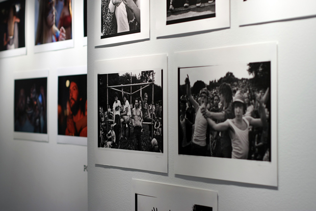 colette music loves exhibition recap