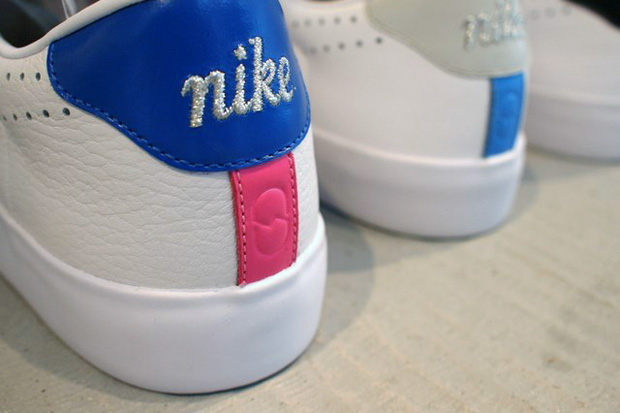 fragment design nike sportswear court preview