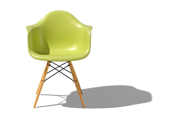 Superb Herman Miller ...