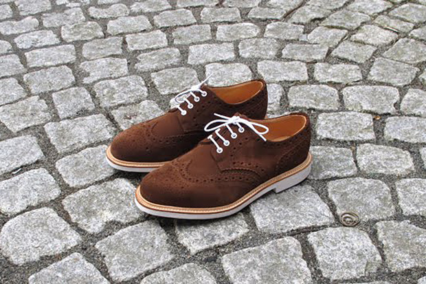 mark mcnairy country brogue shoes