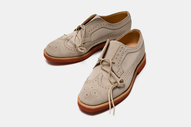 mark mcnairy restation longwing brogue