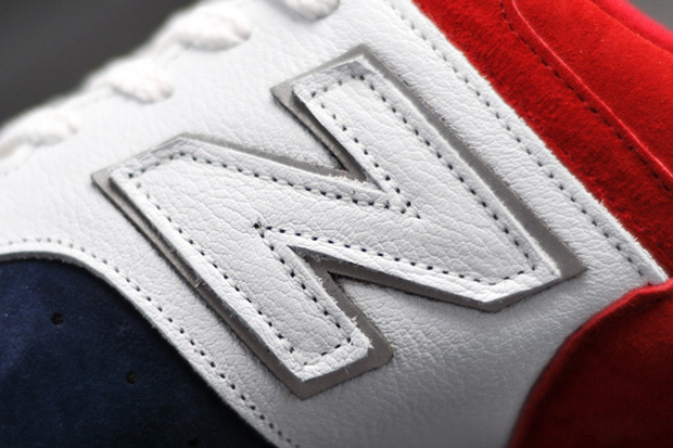 balance 576 france preview