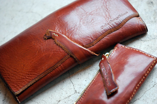 roberu 2010 springsummer leather goods