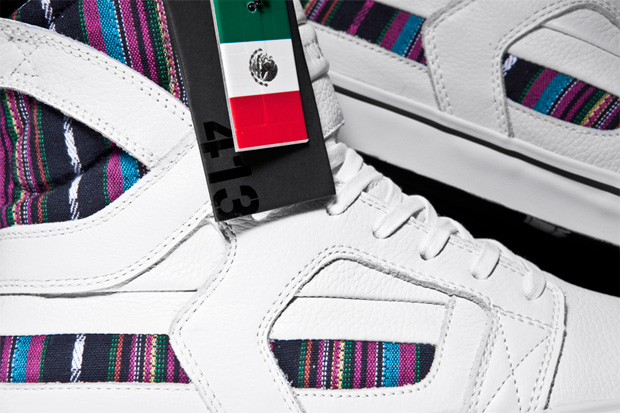 supra skytop ii cinco de drinko 413 exclusive preview