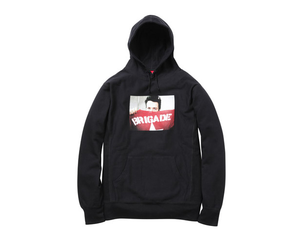 clash supreme 2010 springsummer collection