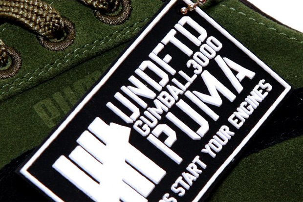 http://hypebeast.com/2010/4/undefeated-puma-gumball-3000-sneaker-preview