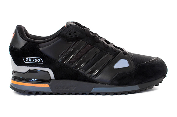 best cheap wholesale outlet fantastic savings adidas Originals 2010 Fall/Winter ZX 750 | HYPEBEAST